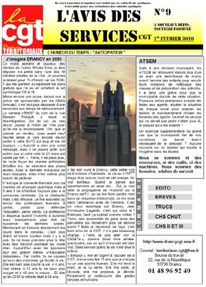 avis22010.jpg