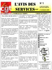 avisjuillet2009.jpg