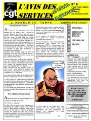 avis92008.jpg