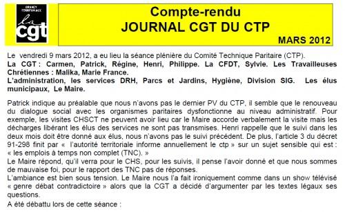 ctp932012.jpg