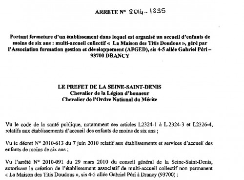 syndicat, cgt, drancy, 93, droits, greve