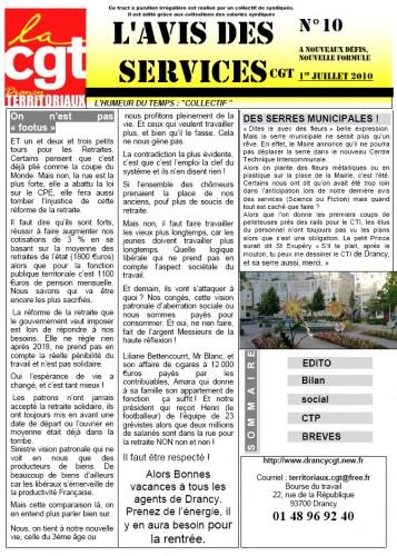avis10.jpg