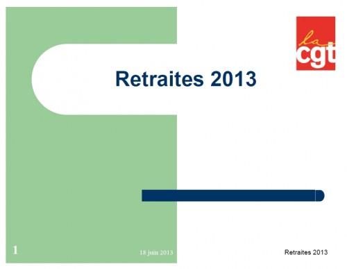 RETRAITE.jpg