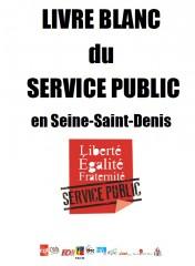 service,public