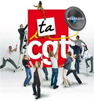 Ta_Radio_Cgt.jpg