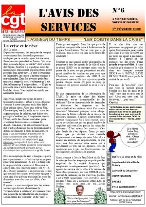 avis22009.jpg