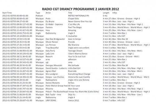 1er page radio cgt drancy.jpg