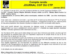 drancy, ctp, organisation, maire
