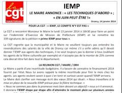 IEMP DRANCY 2014.jpg