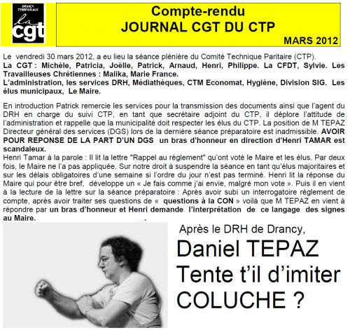 ctp3032012.jpg
