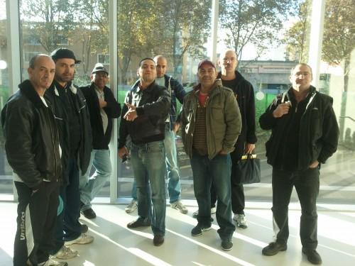 2011-10-26 10.27.20.jpg