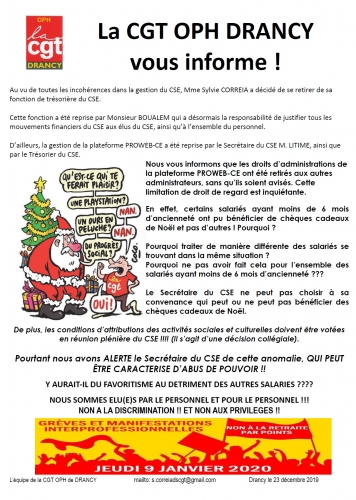 oph drancy CGT dec 2019.jpg